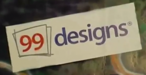 99 Design in Yogyakarta