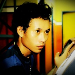 Profile photo of Caraka Hilmi Abdusy Syukur