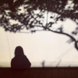 Yu さんのプロフィール写真