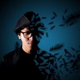 Eka R. Singgih のプロフィール写真