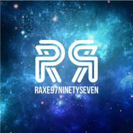 Profile photo of raxe97ninetyseven