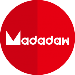 Profile photo of Madadaw