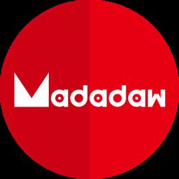 Madadaw さんのプロフィール写真