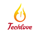 Profile photo of TechLove