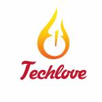 TechLove のプロフィール写真